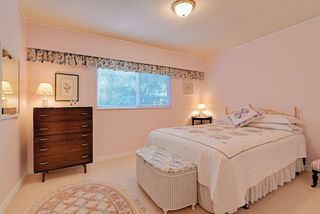 Photo 11: 4663 MCNAIR Place in North Vancouver: Lynn Valley House for sale : MLS®# R2116677