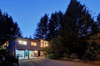 Photo 20: 4663 MCNAIR Place in North Vancouver: Lynn Valley House for sale : MLS®# R2116677