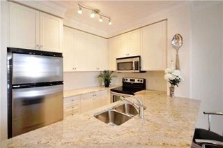 Photo 3: 9245 Jane Street Bellaria Condo For Sale | Marie Commisso | Vaughan Real Estate