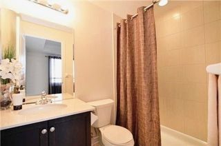 Photo 14: 9245 Jane Street Bellaria Condo For Sale | Marie Commisso | Vaughan Real Estate