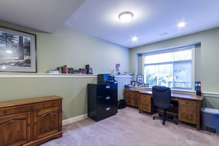"""Photo 13: 24330 MCCLURE Drive in Maple Ridge: Albion House for sale in """"MAPLE CREST"""" : MLS®# R2140422"""