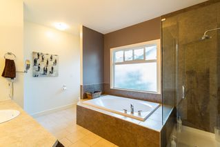 """Photo 12: 24330 MCCLURE Drive in Maple Ridge: Albion House for sale in """"MAPLE CREST"""" : MLS®# R2140422"""