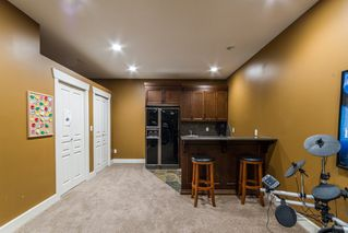 """Photo 15: 24330 MCCLURE Drive in Maple Ridge: Albion House for sale in """"MAPLE CREST"""" : MLS®# R2140422"""