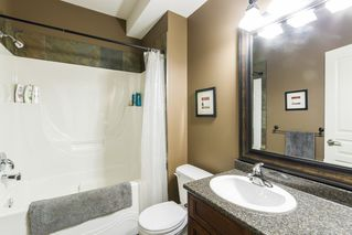 """Photo 17: 24330 MCCLURE Drive in Maple Ridge: Albion House for sale in """"MAPLE CREST"""" : MLS®# R2140422"""