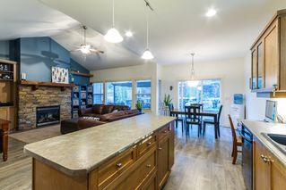 """Photo 6: 24330 MCCLURE Drive in Maple Ridge: Albion House for sale in """"MAPLE CREST"""" : MLS®# R2140422"""