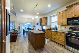 "Photo 5: 24330 MCCLURE Drive in Maple Ridge: Albion House for sale in ""MAPLE CREST"" : MLS®# R2140422"