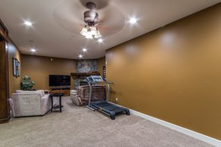 """Photo 16: 24330 MCCLURE Drive in Maple Ridge: Albion House for sale in """"MAPLE CREST"""" : MLS®# R2140422"""