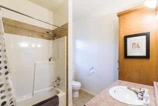 """Photo 10: 24330 MCCLURE Drive in Maple Ridge: Albion House for sale in """"MAPLE CREST"""" : MLS®# R2140422"""