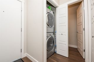 """Photo 17: 405 19936 56 Avenue in Langley: Langley City Condo for sale in """"BEARING POINTE"""" : MLS®# R2143916"""