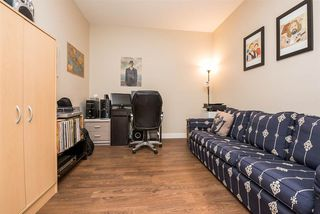"""Photo 16: 405 19936 56 Avenue in Langley: Langley City Condo for sale in """"BEARING POINTE"""" : MLS®# R2143916"""