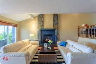 Photo 15: 2259 NELSON Avenue in West Vancouver: Dundarave House for sale : MLS®# R2146466