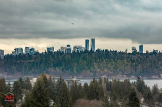 Photo 6: 2259 NELSON Avenue in West Vancouver: Dundarave House for sale : MLS®# R2146466