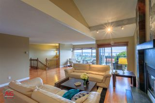 Photo 14: 2259 NELSON Avenue in West Vancouver: Dundarave House for sale : MLS®# R2146466
