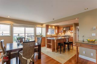 Photo 10: 2259 NELSON Avenue in West Vancouver: Dundarave House for sale : MLS®# R2146466