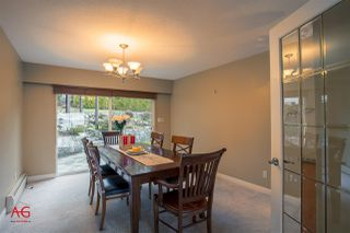 Photo 16: 2259 NELSON Avenue in West Vancouver: Dundarave House for sale : MLS®# R2146466