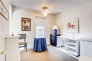 Photo 19: 104 Highland Avenue in Toronto: Rosedale-Moore Park House (3-Storey) for sale (Toronto C09)  : MLS®# C3740686