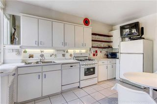 Photo 9: 104 Highland Avenue in Toronto: Rosedale-Moore Park House (3-Storey) for sale (Toronto C09)  : MLS®# C3740686