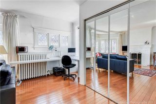 Photo 11: 104 Highland Avenue in Toronto: Rosedale-Moore Park House (3-Storey) for sale (Toronto C09)  : MLS®# C3740686