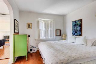 Photo 12: 104 Highland Avenue in Toronto: Rosedale-Moore Park House (3-Storey) for sale (Toronto C09)  : MLS®# C3740686
