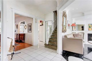 Photo 3: 104 Highland Avenue in Toronto: Rosedale-Moore Park House (3-Storey) for sale (Toronto C09)  : MLS®# C3740686