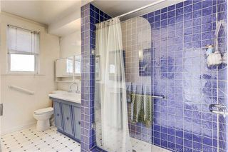 Photo 15: 104 Highland Avenue in Toronto: Rosedale-Moore Park House (3-Storey) for sale (Toronto C09)  : MLS®# C3740686