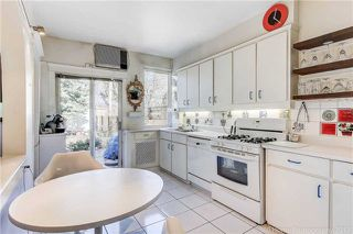Photo 8: 104 Highland Avenue in Toronto: Rosedale-Moore Park House (3-Storey) for sale (Toronto C09)  : MLS®# C3740686