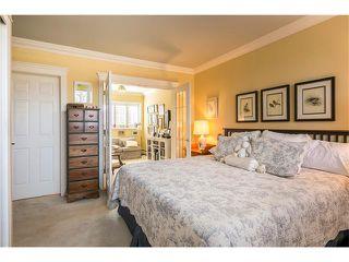Photo 18: 1 4907 8 Street SW in Calgary: Britannia Condo for sale : MLS®# C4110034