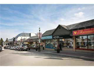 Photo 23: 1 4907 8 Street SW in Calgary: Britannia Condo for sale : MLS®# C4110034