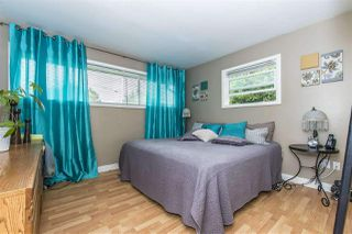 Photo 8: 9685 SIDNEY Street in Chilliwack: Chilliwack N Yale-Well House for sale : MLS®# R2161904