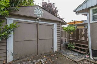 Photo 13: 9685 SIDNEY Street in Chilliwack: Chilliwack N Yale-Well House for sale : MLS®# R2161904