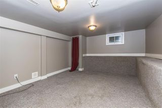 Photo 11: 9685 SIDNEY Street in Chilliwack: Chilliwack N Yale-Well House for sale : MLS®# R2161904