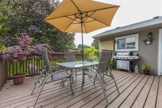 Photo 2: 9685 SIDNEY Street in Chilliwack: Chilliwack N Yale-Well House for sale : MLS®# R2161904