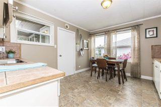 Photo 6: 9685 SIDNEY Street in Chilliwack: Chilliwack N Yale-Well House for sale : MLS®# R2161904