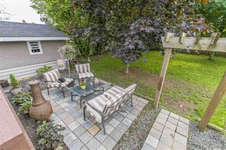 Photo 3: 9685 SIDNEY Street in Chilliwack: Chilliwack N Yale-Well House for sale : MLS®# R2161904