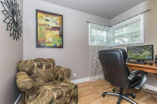 Photo 9: 9685 SIDNEY Street in Chilliwack: Chilliwack N Yale-Well House for sale : MLS®# R2161904