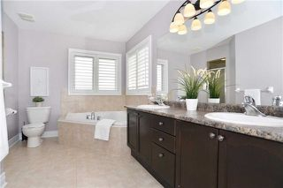 Photo 11: 177 Nature Haven Crescent in Pickering: Rouge Park House (2-Storey) for sale : MLS®# E3790880