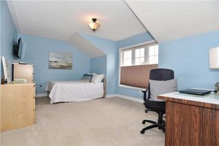 Photo 14: 177 Nature Haven Crescent in Pickering: Rouge Park House (2-Storey) for sale : MLS®# E3790880