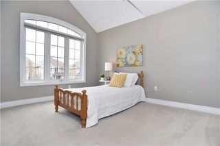 Photo 12: 177 Nature Haven Crescent in Pickering: Rouge Park House (2-Storey) for sale : MLS®# E3790880
