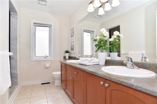 Photo 15: 177 Nature Haven Crescent in Pickering: Rouge Park House (2-Storey) for sale : MLS®# E3790880