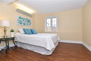 Photo 18: 177 Nature Haven Crescent in Pickering: Rouge Park House (2-Storey) for sale : MLS®# E3790880