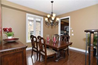 Photo 3: 177 Nature Haven Crescent in Pickering: Rouge Park House (2-Storey) for sale : MLS®# E3790880