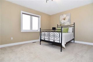 Photo 13: 177 Nature Haven Crescent in Pickering: Rouge Park House (2-Storey) for sale : MLS®# E3790880