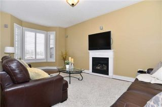 Photo 8: 177 Nature Haven Crescent in Pickering: Rouge Park House (2-Storey) for sale : MLS®# E3790880