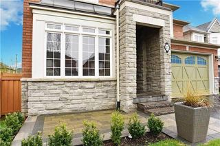 Photo 2: 177 Nature Haven Crescent in Pickering: Rouge Park House (2-Storey) for sale : MLS®# E3790880