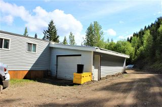 Photo 10: 2477 BAILEY Road in Williams Lake: Williams Lake - Rural North Manufactured Home for sale (Williams Lake (Zone 27))  : MLS®# R2172492