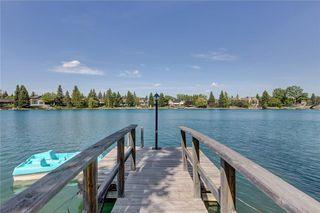 Photo 11: 120 LAKE PLACID Green SE in Calgary: Lake Bonavista House for sale : MLS®# C4120309