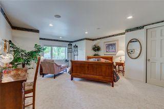 Photo 29: 120 LAKE PLACID Green SE in Calgary: Lake Bonavista House for sale : MLS®# C4120309