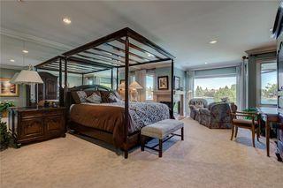 Photo 25: 120 LAKE PLACID Green SE in Calgary: Lake Bonavista House for sale : MLS®# C4120309