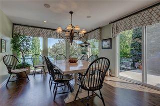 Photo 19: 120 LAKE PLACID Green SE in Calgary: Lake Bonavista House for sale : MLS®# C4120309