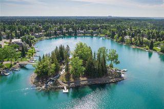 Photo 35: 120 LAKE PLACID Green SE in Calgary: Lake Bonavista House for sale : MLS®# C4120309
